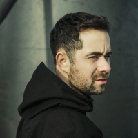 Pianist Jean-Michel Blais Announces Remix EP Photo