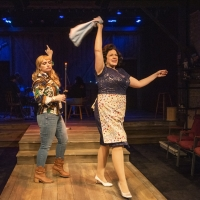 Danni Smith Joins the Cast of ALWAYS... PATSY CLINE for Three Week Extension at The D Photo