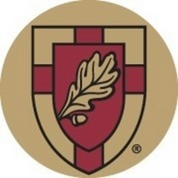 The South Carolina School Of The Arts Announces 2021-2022 Season Photo