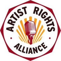 Artist Rights Alliance Welcomes Ivan Barias To Board Of Directors Photo