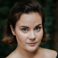 Natasha Barnes, Nathan Amzi and Mark Peachey Join BARD FROM THE BARN