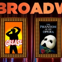 Space Coast Symphony Orchestra Kicks Off Drive-In Concert Series With ON BROADWAY Photo