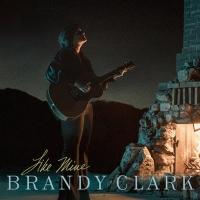 Brandy Clark's 'Like Mine' Premieres Today Photo