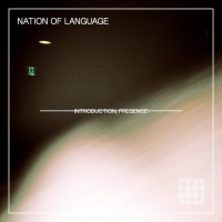Nation Of Language Announce Debut Album INTRODUCTION, PRESENCE