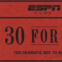 30 for 30 RODMAN: FOR BETTER OR WORSE to Premiere September 10 on ESPN