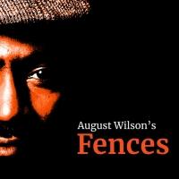 Centaur And BTW Cancel August Wilson's FENCES