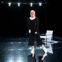 EDINBURGH 2019: BWW Review: FOR ALL I CARE, Summerhall