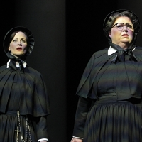 VIDEO: Minnesota Opera's DOUBT is Now Available to Stream on PBS Photo