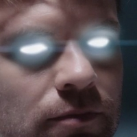 'Stop the Clocks' by Enter Shikari Music Video Out Now