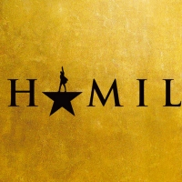 Popejoy Announces 2020-2021 Season Headlined by HAMILTON Photo
