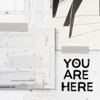 Andrea Miller's YOU ARE HERE to Animate Lincoln Center Campus as Part of Restart Stag Photo