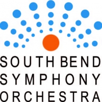 Alastair Willis Renews Contract With South Bend Symphony; John Axelberg Elevated to Presid Photo