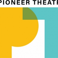 Pioneer Theatre Company PLAY-BY-PLAY Titles Announced For 2020