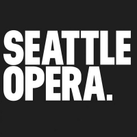 Seattle Opera Cancels First Production of Their 2020/21 Season, PAGLIACCI & CAVALLERI Photo
