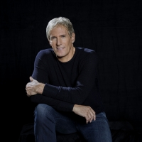 Tickets to MICHAEL BOLTON: GREATEST HITS AND HOLIDAY FAVORITES & BLIPPI THE MUSICAL a Photo