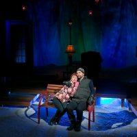 BWW Feature: Redhouse Arts Center Expands Virtual Redhouse with their 2019 Production of ALMOST, MAINE