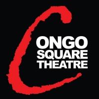Congo Square Theatre Company Announces 2020-2021 Season Article