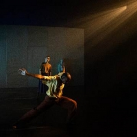 Gibney Company Announces Commissioned Artists for Debut at The Joyce Theater Photo