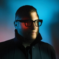 Greg Dulli Announces Re-Scheduling of North American Tour Photo