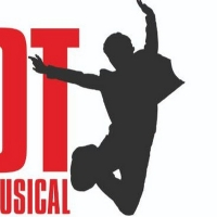 COCA's BILLY ELLIOT The Musical Tickets Are On Sale Now! Photo