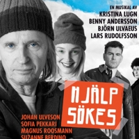 MUSICAL STREAMING FOR FREE - HJÄLP SÖKES at SVT Play Photo