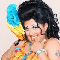 Kay Sedia Stars In THE TACO CHRONICLES This September Photo
