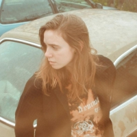 LISTEN: Julien Baker Shares New Single 'Faith Healer' Photo
