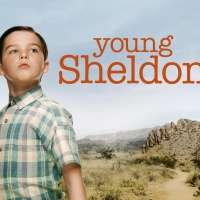 HBO Max Acquires Exclusive Streaming Rights to YOUNG SHELDON Photo
