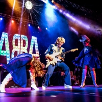 The ABBA Show Will Light Up Sibaya Casino This Festive Season!