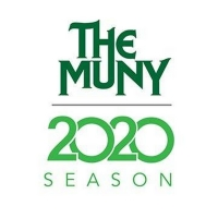 The Muny Releases Statement About Remainder of 2020 Season Photo