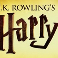 HARRY POTTER AND THE CURSED CHILD Melbourne Postpones Performances Through May 31 Photo