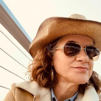 LISTEN: Susan Werner's Americana 'Flyover Country' Out Now Photo