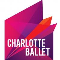 Charlotte Ballet Cancels THE NUTCRACKER Photo