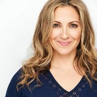 Donna Vivino Stars In NEXT TO NORMAL At Bristol Riverside Theatre, Beginning Tomorrow Photo