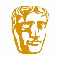 BAFTA Announces 2020 Jury Members for BAFTA BREAKTHROUGH Photo