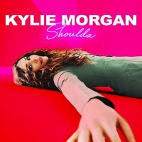Kylie Morgan Releases New Single 'Shoulda' Photo