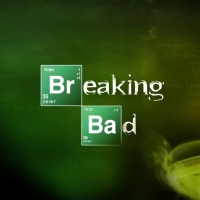 AMC Announces BREAKING BAD Marathon and World Television Premiere of EL CAMINO