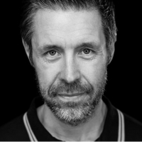 Paddy Considine Joins GAME OF THRONES Prequel Series Photo