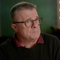 VIDEO: See Nathan Lane in the Trailer for BULLY. COWARD. VICTIM. THE STORY OF ROY COH Photo