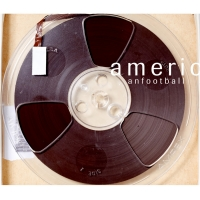 American Football's YEAR ONE DEMOS is Out Today Photo
