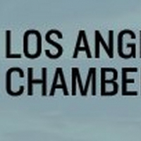 Los Angeles Chamber Orchestra Postpones and Cancels Upcoming Performances