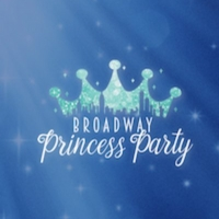 Popejoy Hall Will Present BROADWAY PRINCESS PARTY with Laura Osnes, Susan Egan, and Courtney Reed