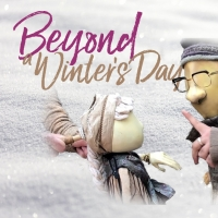 Liars & Believers Presents BEYOND A WINTER'S DAY Photo