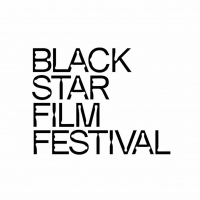 BlackStar Announces Staff and Board Additions & Information About Year-Long Programs Photo