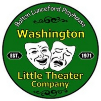Washington Little Theater Co. Pushes Back Summer Drama Camp to July Photo