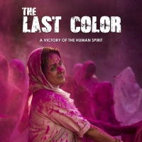 VIDEO: THE LAST COLOR Opens in Los Angeles This Friday, October 25 Photo