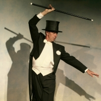 The Winter Park Playhouse Presents ON WITH THE SHOW! A WINTER PARK PLAYHOUSE MUSICAL  Photo
