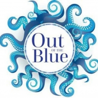 NAMI Hosts The Second Annual OUT OF THE BLUE Event