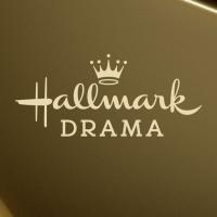 Hallmark Drama Now on Xfinity X1