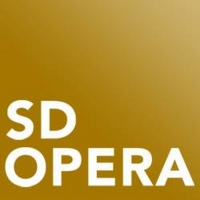San Diego Opera's 2021-2022 Season to Open with Three Intimate Concerts Photo